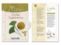 Herbals-Guide